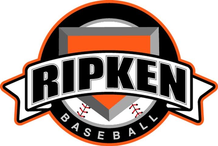 ripken baseball logo