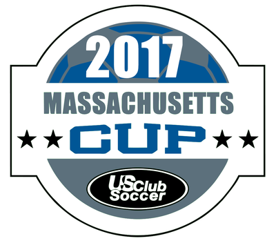 NEP State Cup