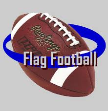 flagfootball