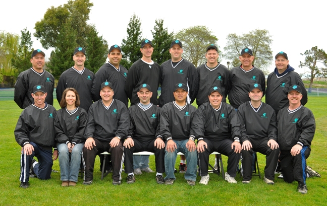 2011 FCLL Board of Directors
