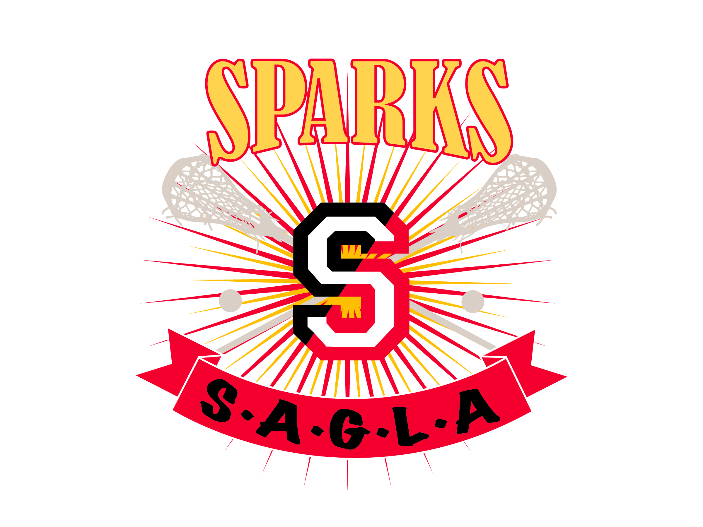 https://s3.amazonaws.com/files.leagueathletics.com/Images/Club/11709/Sparks/Logo/Sparks%20Logo%20for%20black2.jpg