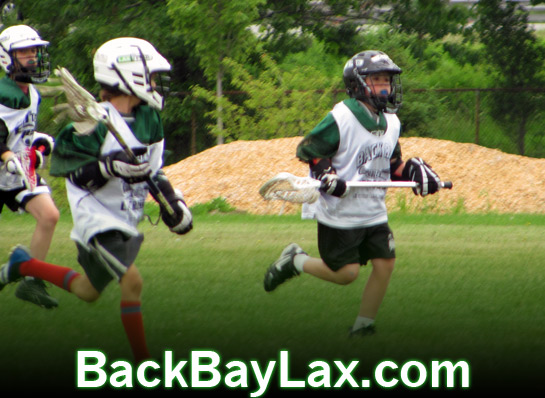 BackBayLax.com