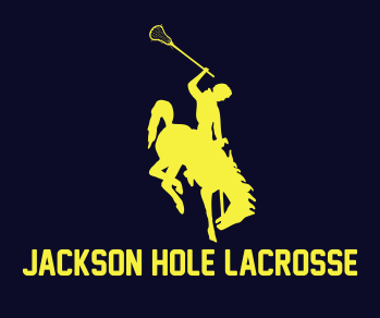 World Lacrosse Championships July 10-19