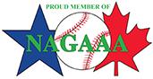 NAGAAA Member