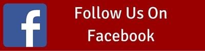 bellaire lacrosse facebook