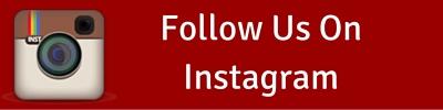 bellaire lacrosse instagram