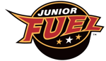 Junior Fuel Hockey Club