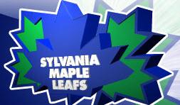 Sylvania North Stars