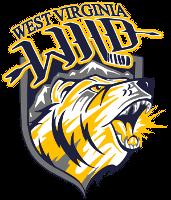 West Virginia Wild