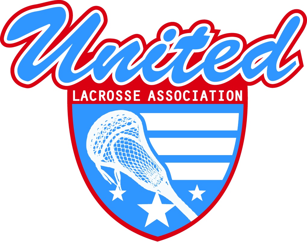 United Lacrosse Association of Kansas City