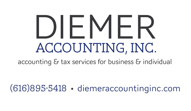 Diemer Accounting