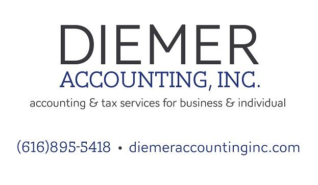 Diemer Accounting