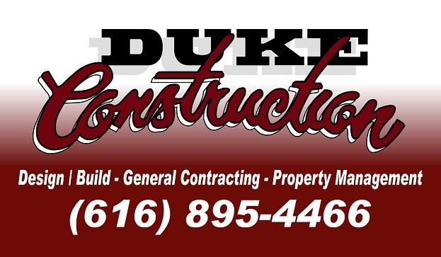 Duke Construction