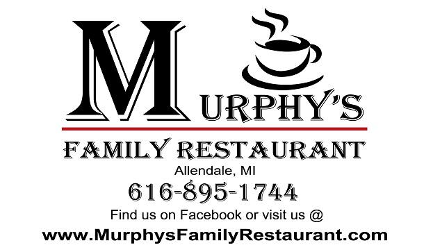 Murphys Restaurant