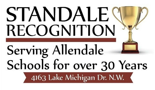 Standale Recognition