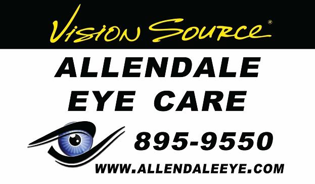 Vision Source
