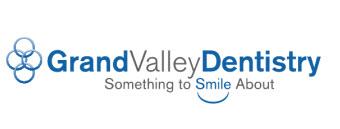 Grand Valley Dentistry