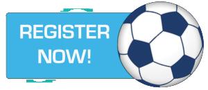 Register for GEYA Soccer