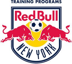 Red Bull Training Programs