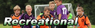 Recreational Division