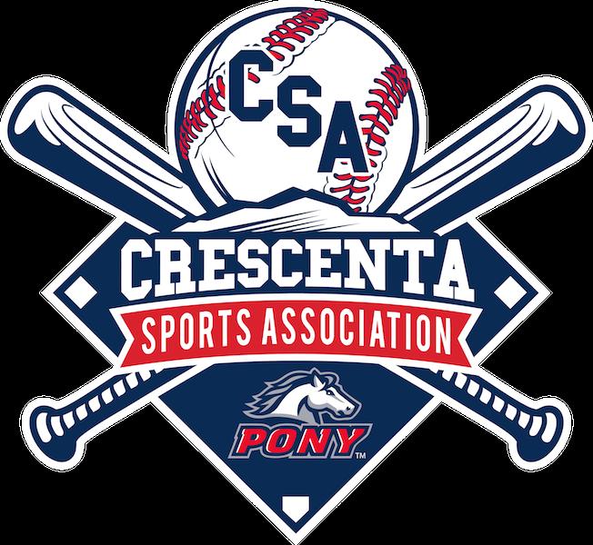 CSA Baseball