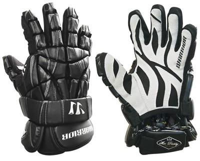 Lacrosse Gloves