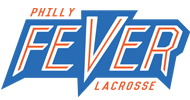 Philly Fever Lacrosse