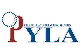 Philadelphia Youth Lacrosse All-Stars
