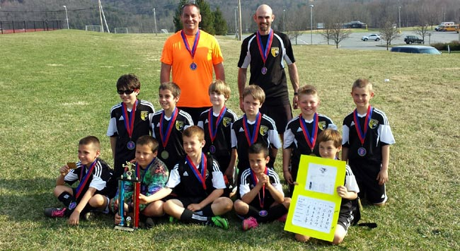 u10huntermeckeschamps crop