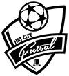 Hat City Futsal