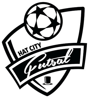 Hat City Futsal