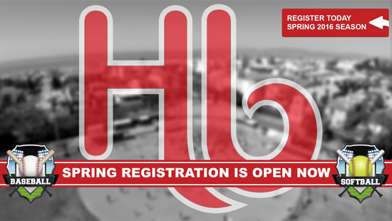 CLICK TO REGISTER FOR HBLL