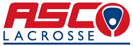 ASC Lacrosse - Link to Store