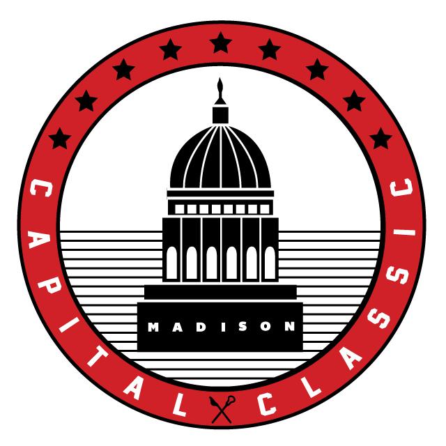 Madison Capital Classic