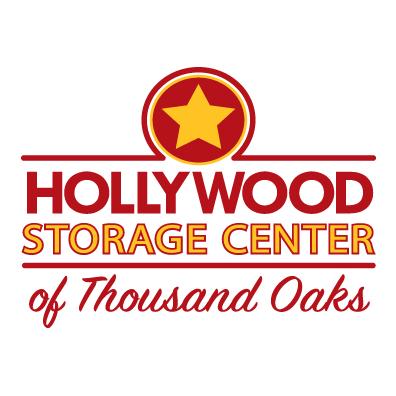 Hollywood Storage Center of Thousand Oaks