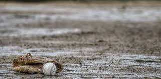 Notice to all Shelby Teams:  No practicing on fields until further notice.