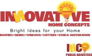 Innovative Home Concepts