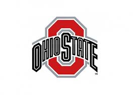 Ohio State Men's Lacrosse