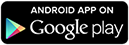 GooglePlay Store - Androids Devices