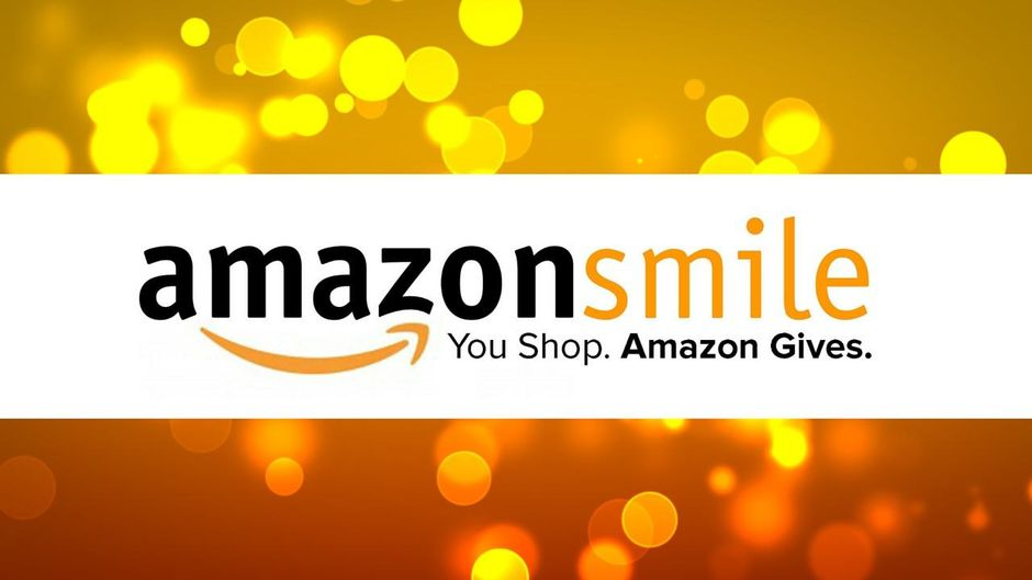 Haddam-Killingworth Little League is on Amazon Smile!