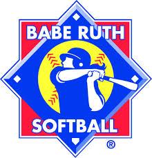 Babe Ruth Softball JPEG