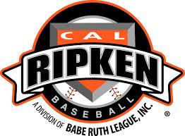 cal-ripken-division-logo