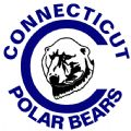CT Polar Bears