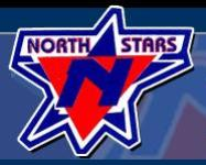Woonsocket RI North Stars