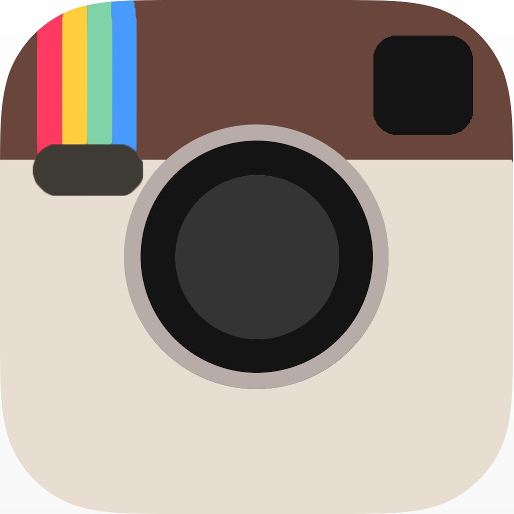 MPTLL Instagram