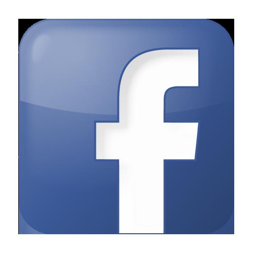 MPTLL Facebook