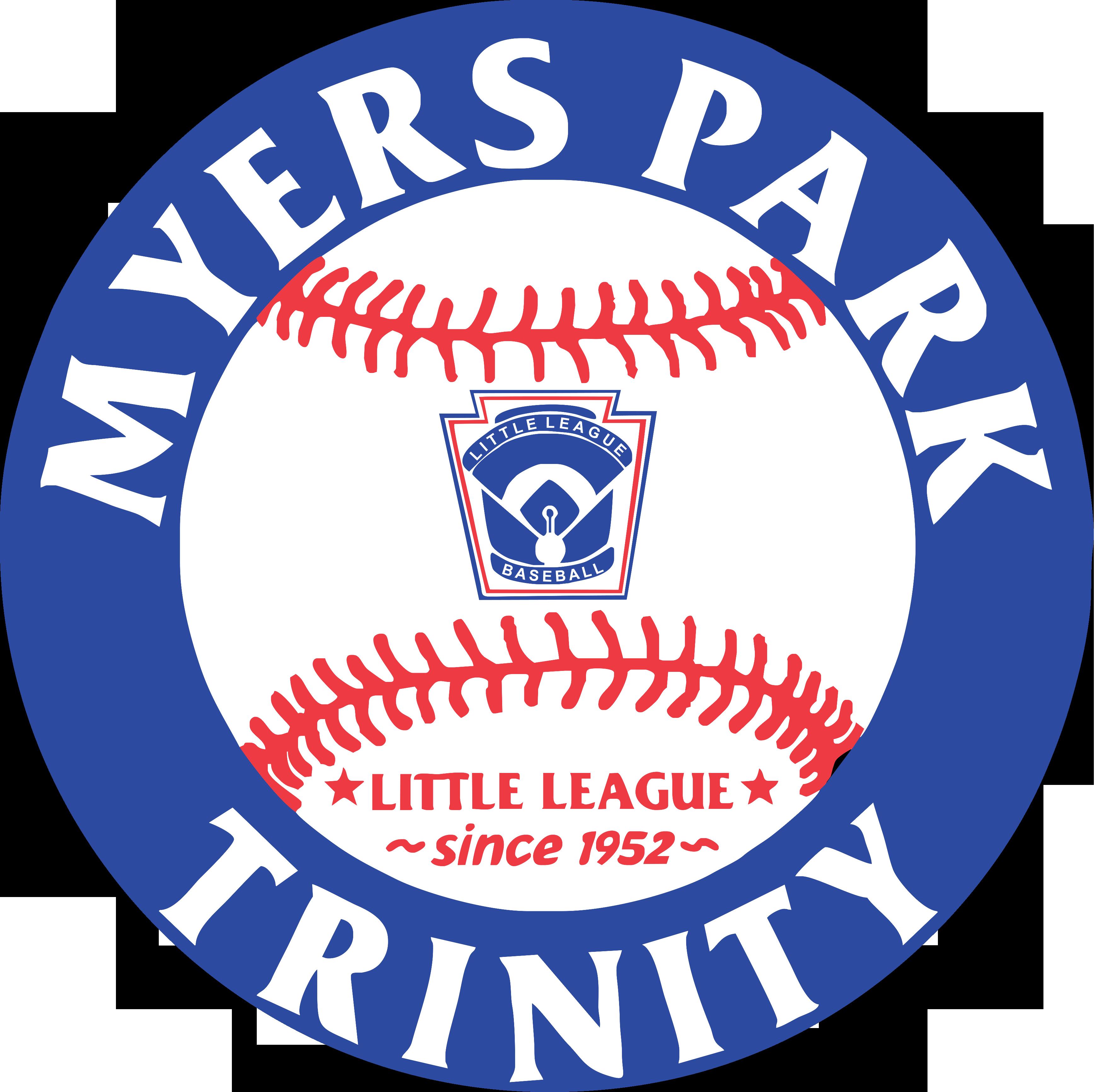 MPTLL Website