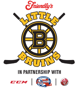 Little Bruins