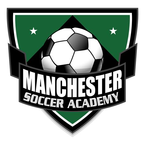 Manchester Essex Soccer Academy