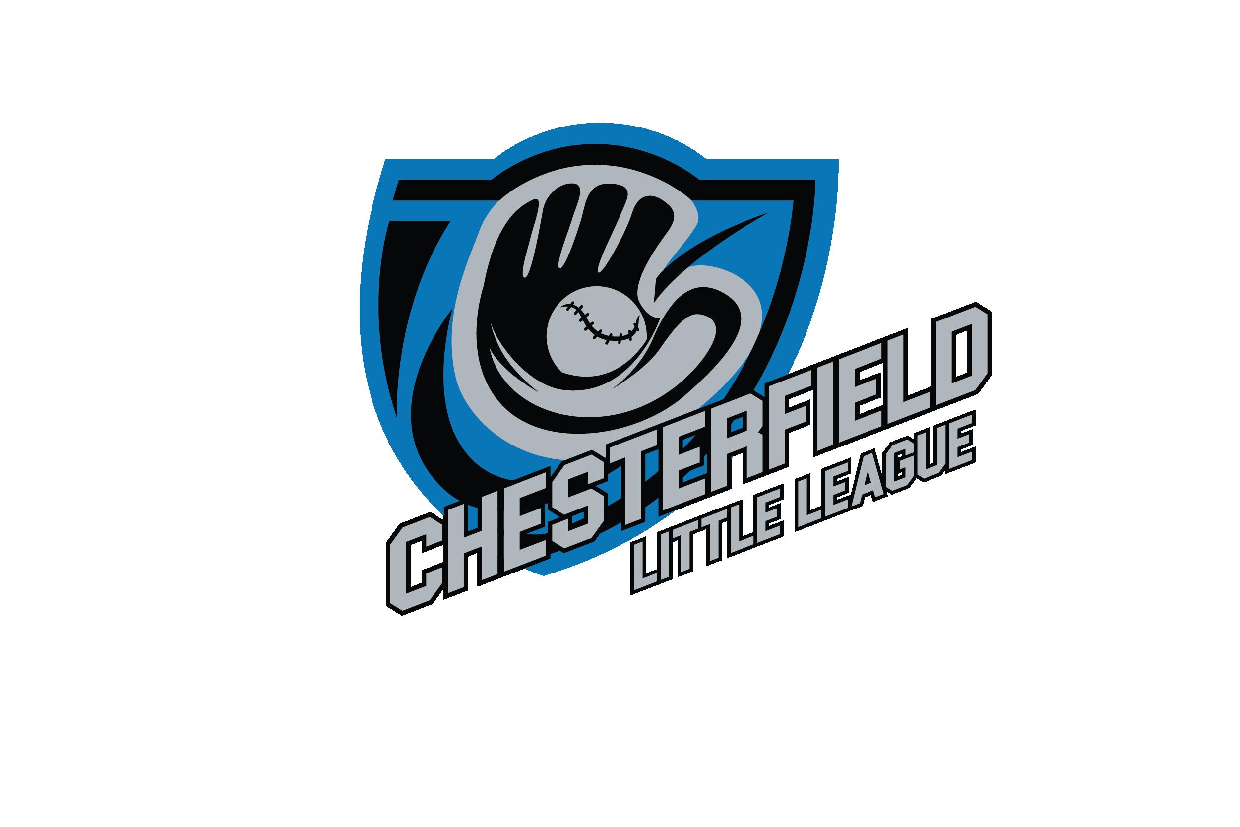 CLL-2015-Logo.jpg